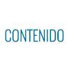 Icono Contenidos Digitales Zaragoza