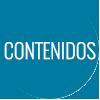 Icono Fase1 Diseño Web Zaragoza