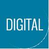 Icono Fases Contenidos Digitales Zaragoza