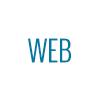 Icono Diseño Web Zaragoza